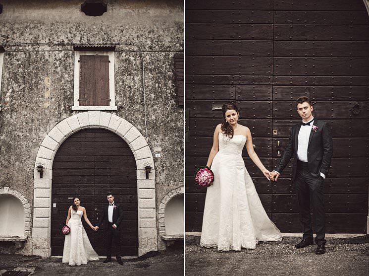 A + A | wedding | Italy destination wedding photographer 117