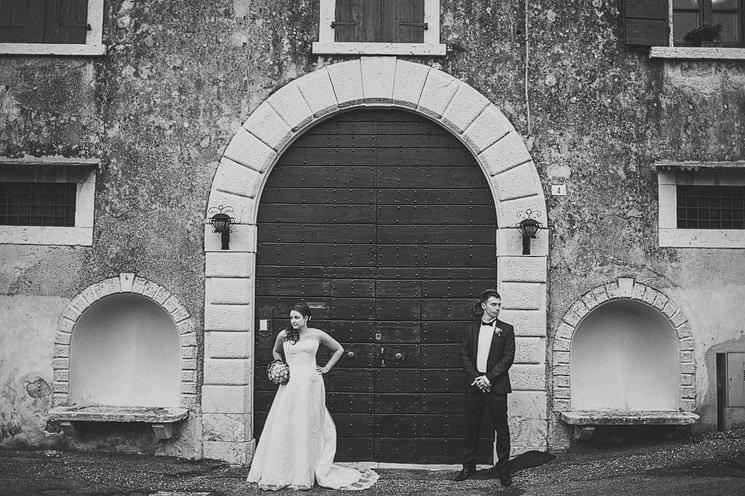 A + A | wedding | Italy destination wedding photographer 118