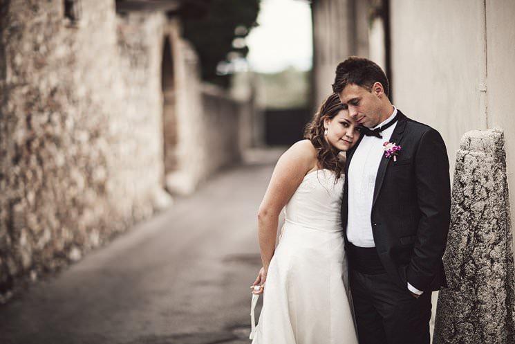 A + A | wedding | Italy destination wedding photographer 119