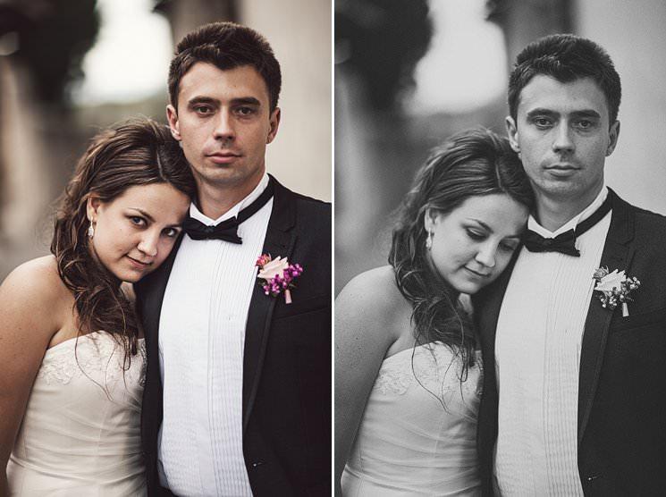 A + A | wedding | Italy destination wedding photographer 120