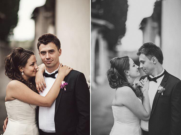 A + A | wedding | Italy destination wedding photographer 121