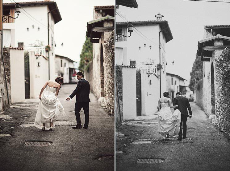 A + A | wedding | Italy destination wedding photographer 122