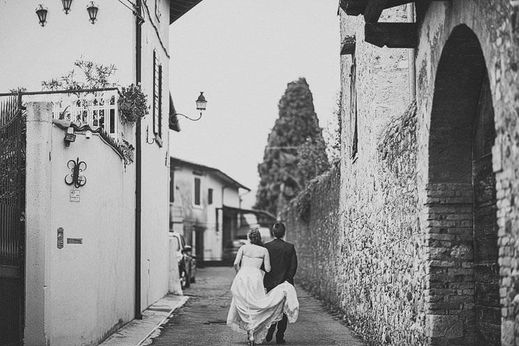 A + A | wedding | Italy destination wedding photographer 123