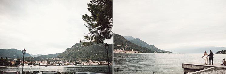 A + A | wedding | Italy destination wedding photographer 124