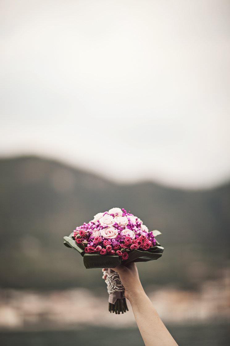 A + A | wedding | Italy destination wedding photographer 125