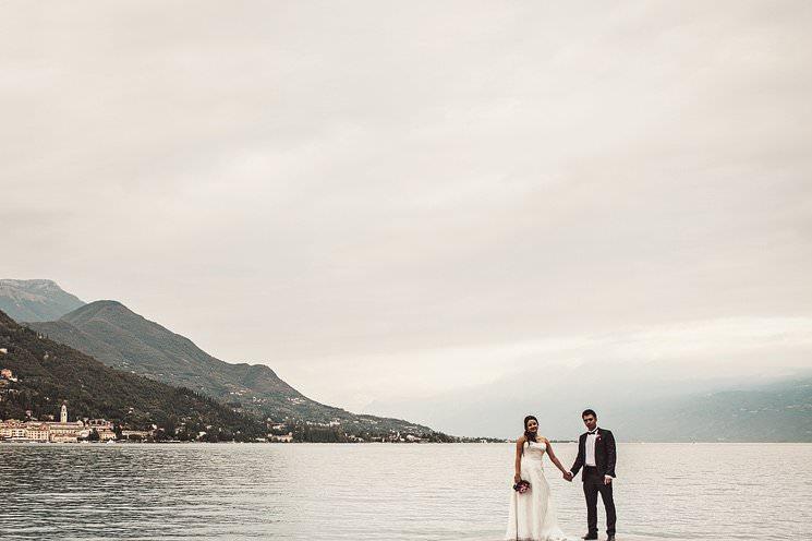 A + A | wedding | Italy destination wedding photographer 126