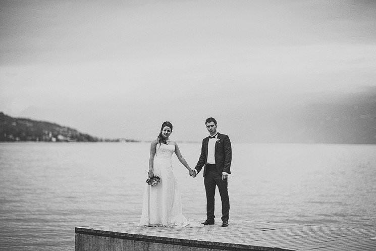 A + A | wedding | Italy destination wedding photographer 127