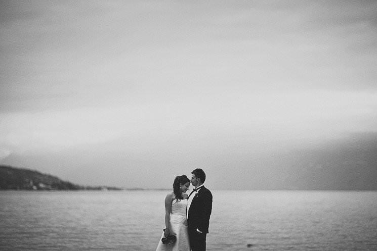 A + A | wedding | Italy destination wedding photographer 128