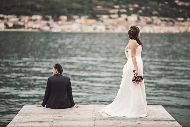 A + A | wedding | Italy destination wedding photographer 129