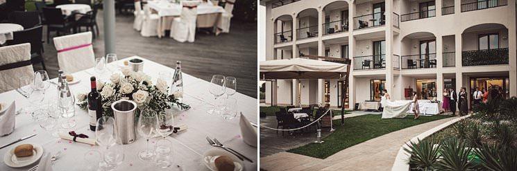 A + A | wedding | Italy destination wedding photographer 131