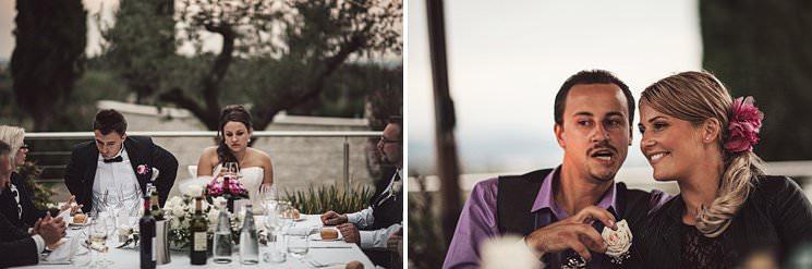 A + A | wedding | Italy destination wedding photographer 132