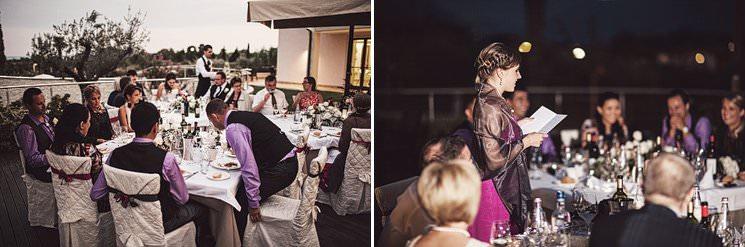 A + A | wedding | Italy destination wedding photographer 133