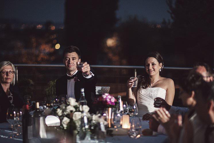 A + A | wedding | Italy destination wedding photographer 134
