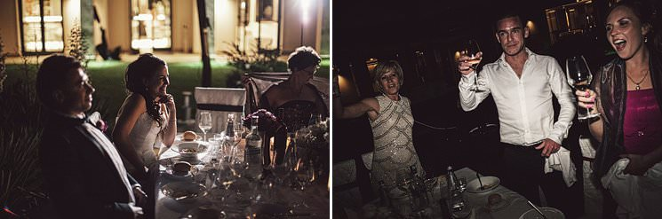 A + A | wedding | Italy destination wedding photographer 136