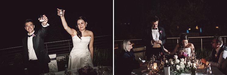 A + A | wedding | Italy destination wedding photographer 137