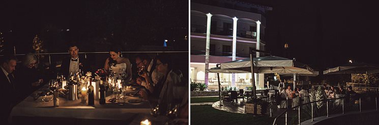 A + A | wedding | Italy destination wedding photographer 139