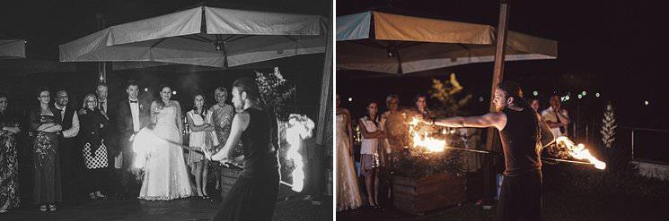 A + A | wedding | Italy destination wedding photographer 144