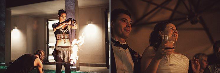 A + A | wedding | Italy destination wedding photographer 146