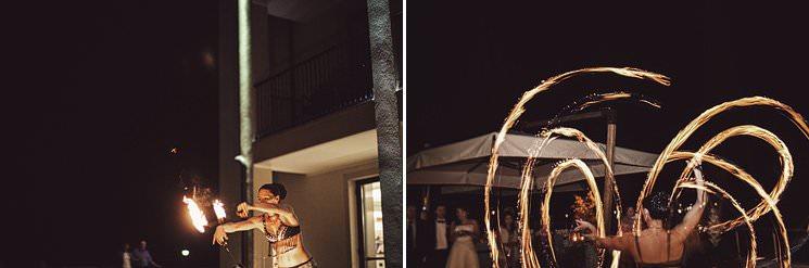 A + A | wedding | Italy destination wedding photographer 147