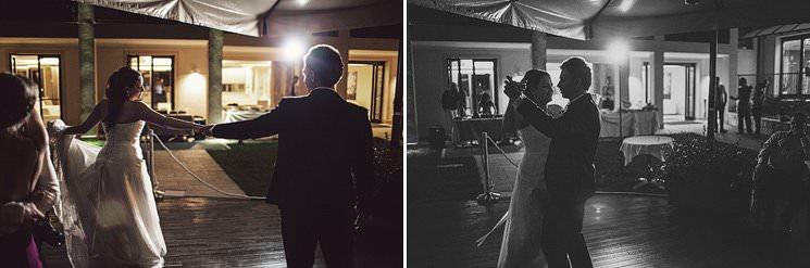A + A | wedding | Italy destination wedding photographer 157