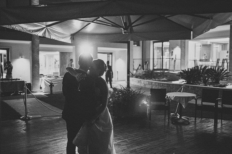 A + A | wedding | Italy destination wedding photographer 158