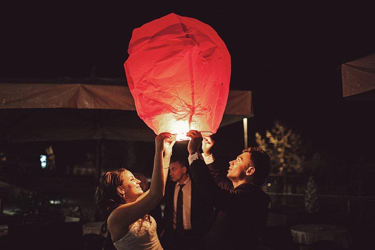 A + A | wedding | Italy destination wedding photographer 161