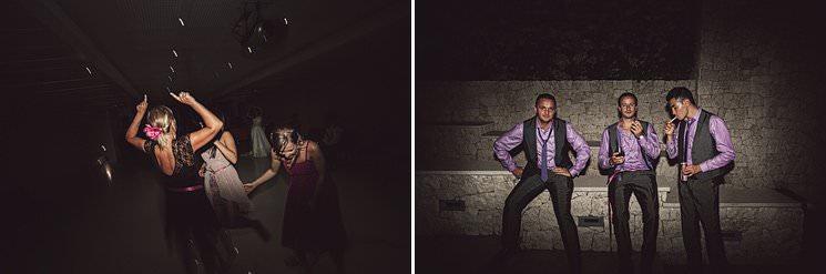 A + A | wedding | Italy destination wedding photographer 168