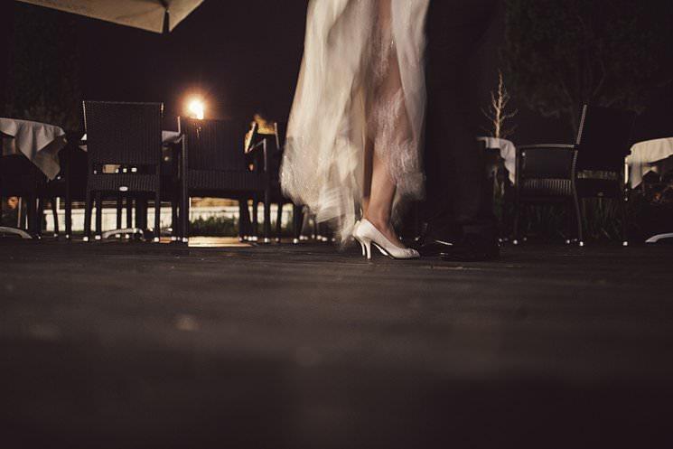 A + A | wedding | Italy destination wedding photographer 169