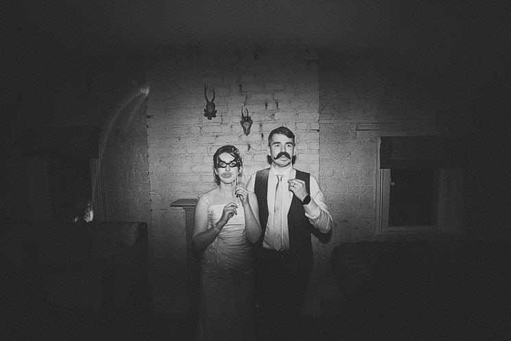 N + R | wedding preview | Ireland wedding photography 4