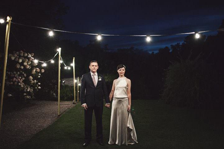 K + D | garden wedding | Ballyvolane house | co.Cork wedding photography 6