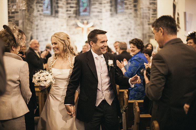 Dromoland castle wedding photography ennis wedding for Expensive wedding photographer