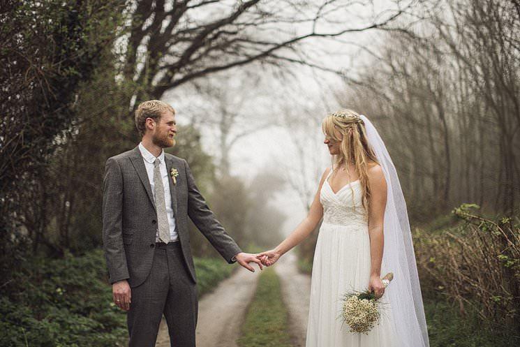 Barnabrow Country house wedding - Cork wedding 3