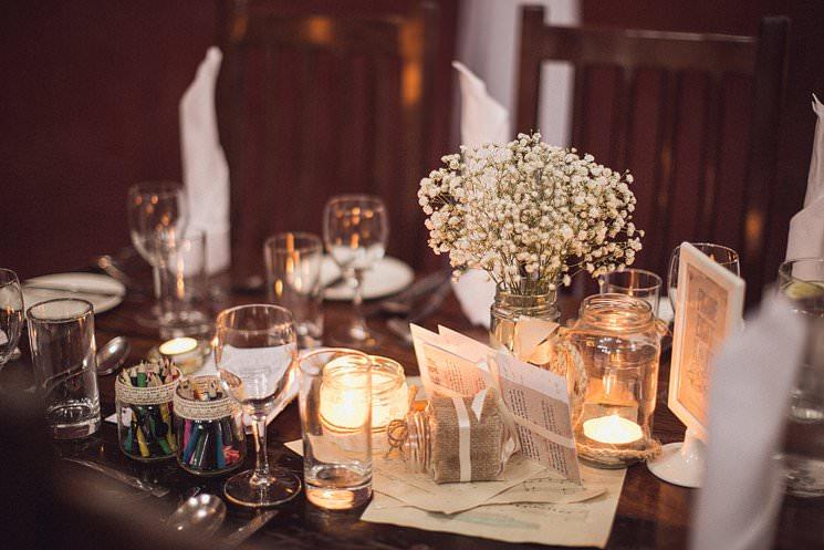 Barnabrow House Wedding Cork Wedding Photographers Unusual
