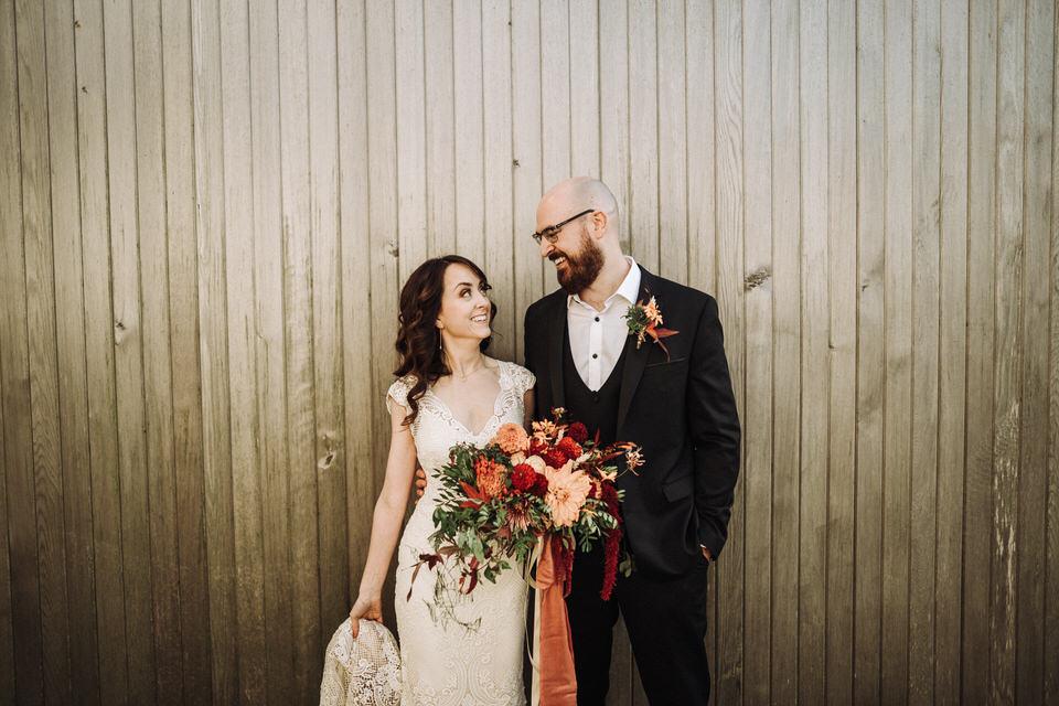 Clonabreany-House-wedding-photograohy 0130 1