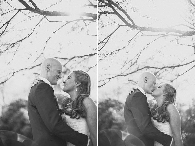 Leixlip manor gardens | wedding portraits |  9