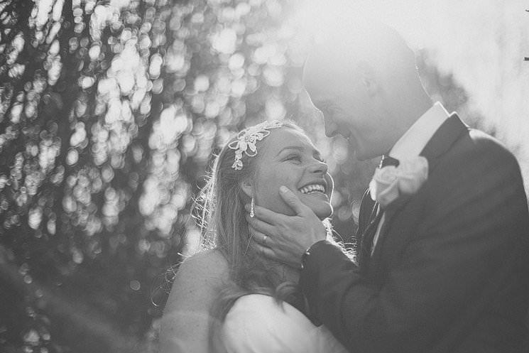 Leixlip manor gardens | wedding portraits |  10