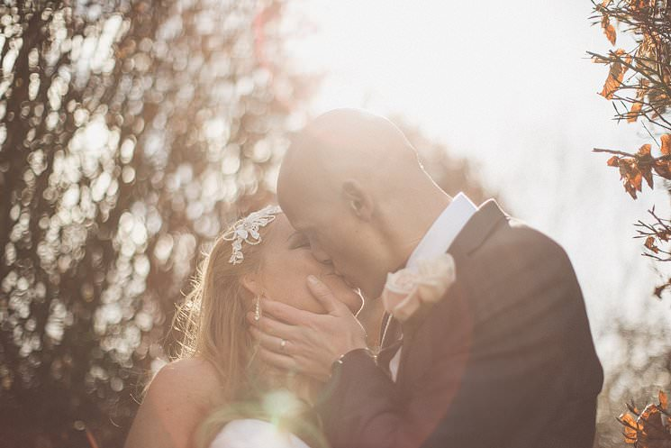 Leixlip manor gardens | wedding portraits |  11