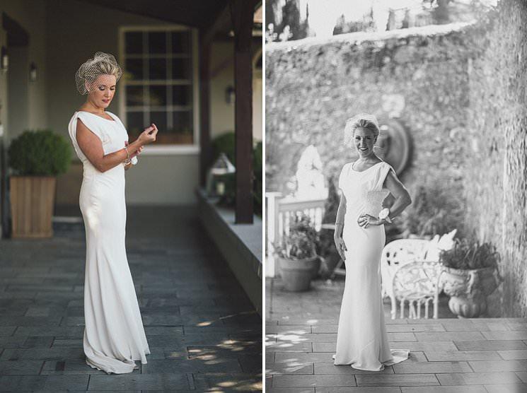 David Fielden - David Fielden - wedding dress