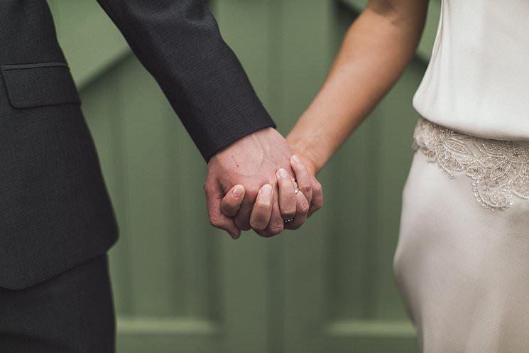 Village at Lyons | civil wedding - few frames 24