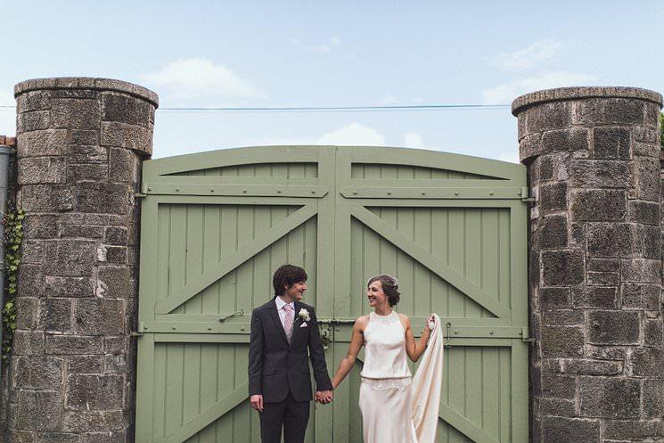 Village at Lyons | civil wedding - few frames 25
