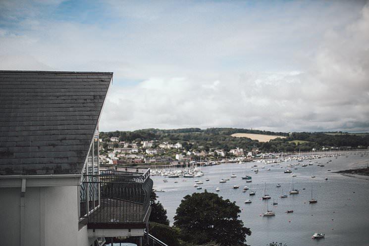 S+P | Barnabrow House | outdoor wedding ceremony | Cork humanist wedding 3