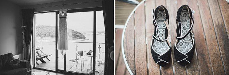 S+P | Barnabrow House | outdoor wedding ceremony | Cork humanist wedding 5