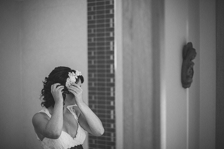 S+P | Barnabrow House | outdoor wedding ceremony | Cork humanist wedding 15