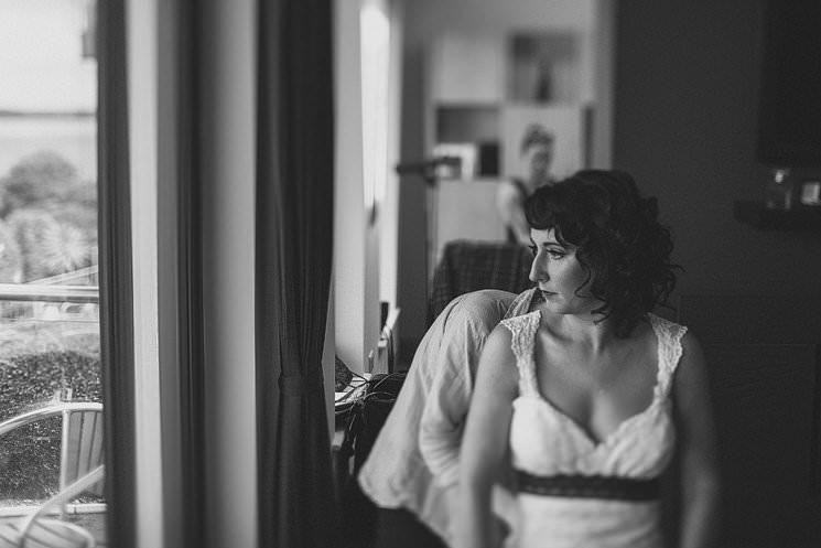 S+P | Barnabrow House | outdoor wedding ceremony | Cork humanist wedding 17