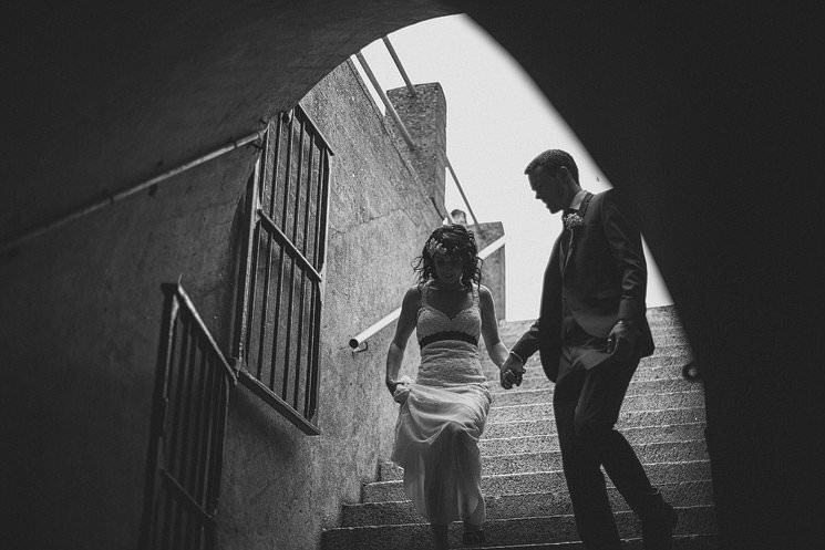 S+P | Barnabrow House | outdoor wedding ceremony | Cork humanist wedding 38