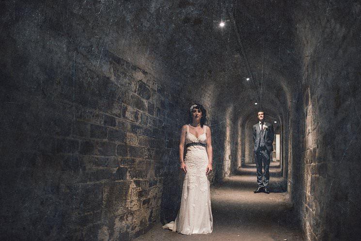 S+P | Barnabrow House | outdoor wedding ceremony | Cork humanist wedding 39