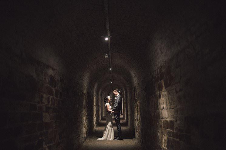 S+P | Barnabrow House | outdoor wedding ceremony | Cork humanist wedding 40