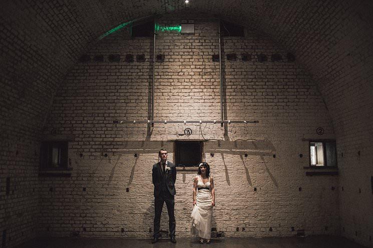S+P | Barnabrow House | outdoor wedding ceremony | Cork humanist wedding 42