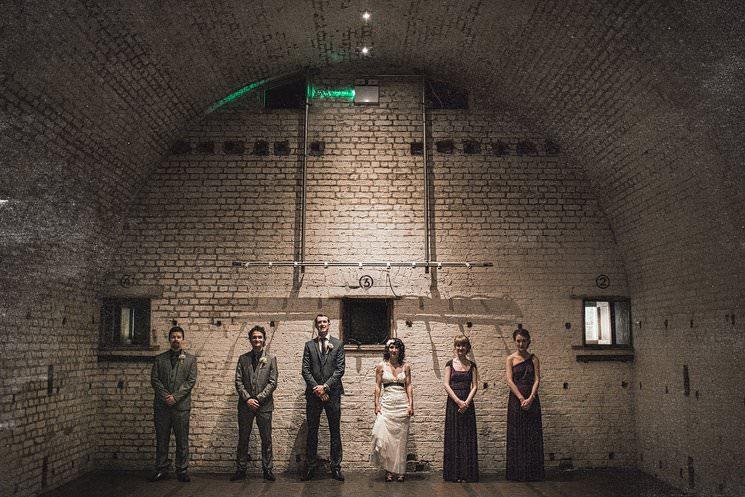 S+P | Barnabrow House | outdoor wedding ceremony | Cork humanist wedding 43