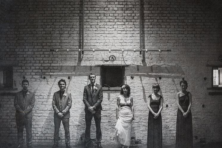 S+P | Barnabrow House | outdoor wedding ceremony | Cork humanist wedding 44